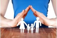 Specjalizacja Pielęgniarstwo rodzinne dla pielęgniarek