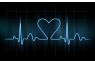 EKG dla ratowników medycznych