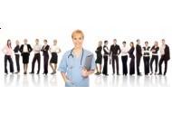 Ochrona zdrowia pracujących