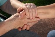 Terapia bólu przewlekłego u dorosłych