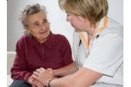 Pielęgniarstwo opieki długoterminowej