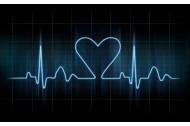 Wykonanie i interpretacja zapisu elektrokardiograficznego u dorosłych