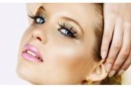 Henna i pielęgnacja oprawy oka
