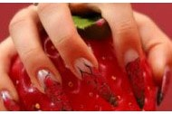 Stylizacja paznokci dłoni i stóp - akryl, żel, hybryda