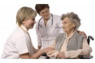 Terapia bólu ostrego u dorosłych